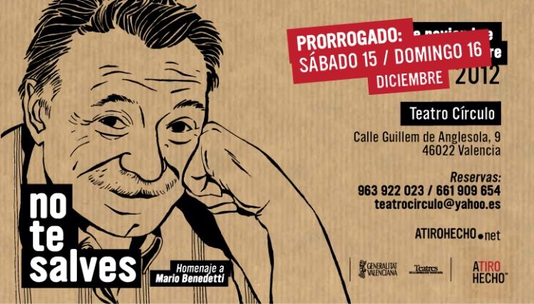 notesalves_circulo_PRORROGADO