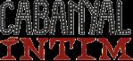 logo-el-Cabanyal1