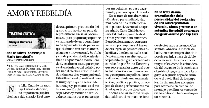 critica_enrique_herreras