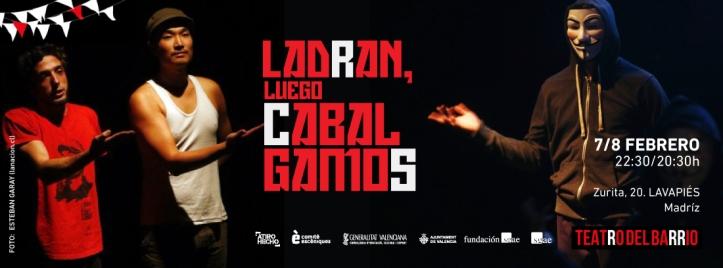 promo_LADRAN_teatrodelbarrio_2