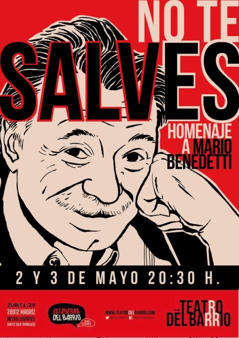 nts_teatro-del-barrio