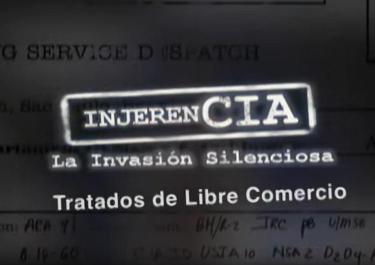 Captura de pantalla 2015-12-10 a la(s) 10.10.58