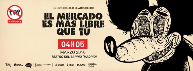 EVENTO_BARRIO_MARZ16