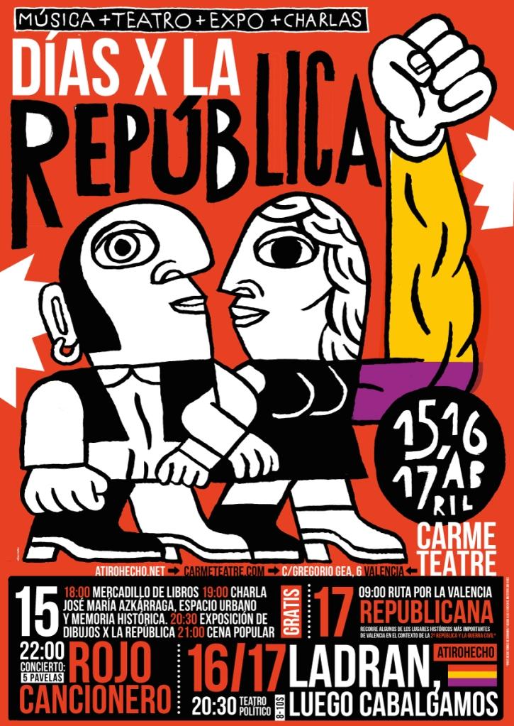 dias_x_republica
