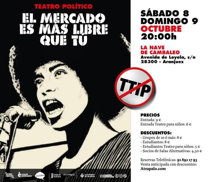 mercado_aranjuez_01