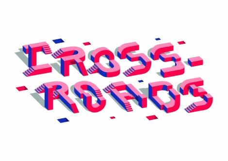 crossroads_logo_cmyk_vertical