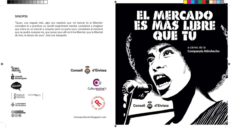 programa-el-mercado-es-mas-libre-que-tu_pagina_1