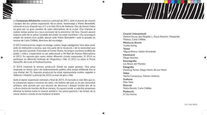 programa-el-mercado-es-mas-libre-que-tu_pagina_2